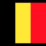 Audiotel Belgique