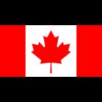 Audiotel Canada