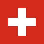 Audiotel Suisse