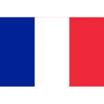 Audiotel France